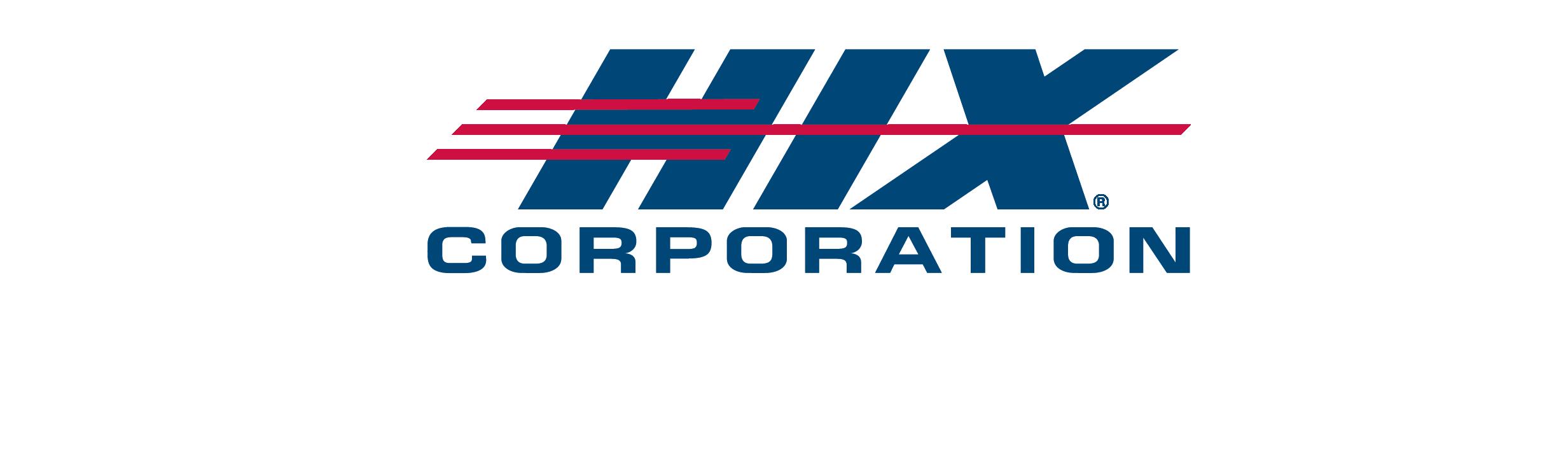 HIX web logo-1